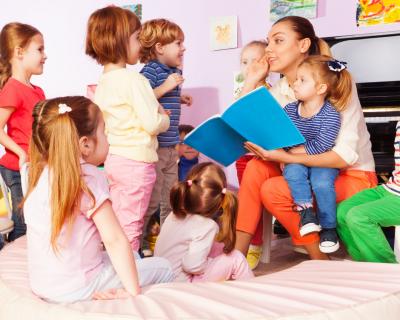 Level 2 Understanding Common Childhood Illnesses