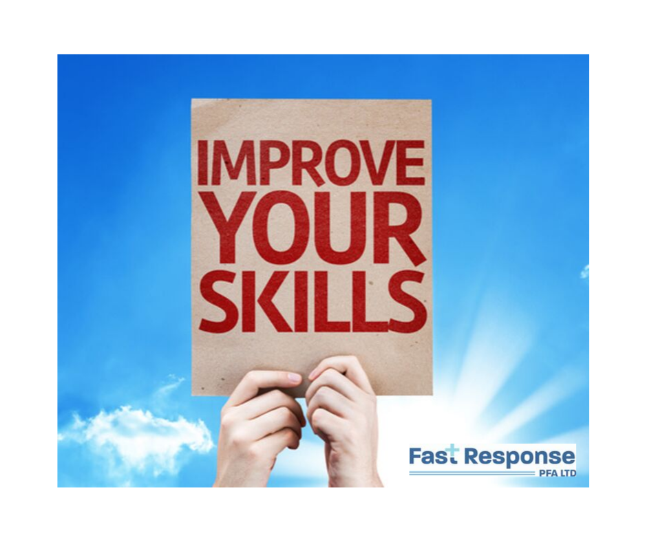 Level 2 Online Courses