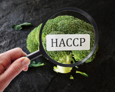 Introduction to HACCP Level 2 Online