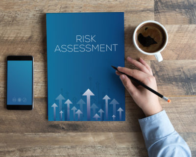 Introduction to Risk Assessment Online