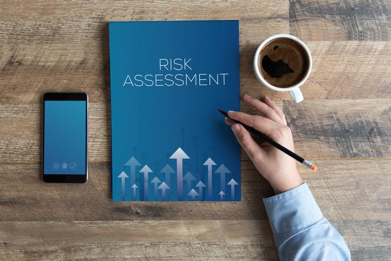 Risk Assessment Online