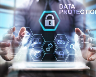 Level 2 Data Protection and Data Security