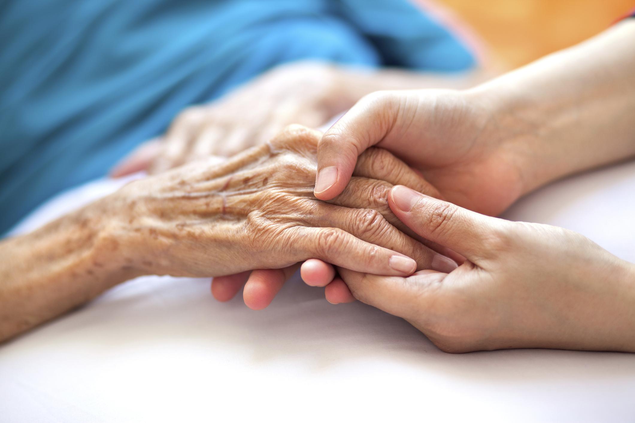 Understanding Personal Care Needs